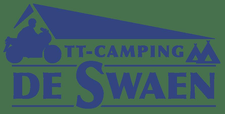 TT Camping de Swaen